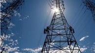 ضرورت صرفهجویی 20 درصدی مصرف برق برای جلوگیری از خاموشی برق