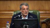 تعداد شکایات از روند انتخابات شورایاری ها به عدد 25 رسید