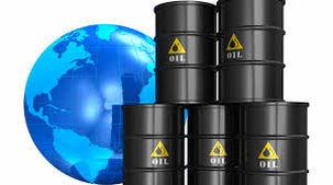 افزایش 17 سنتی قیمت نفت/هر بشکه نفت 64 دلار