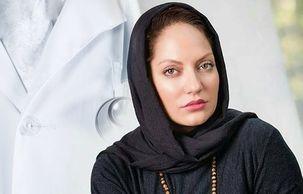 مهناز افشار با انتشار یک پست از فضای مجازی خداحافظی کرد+ عکس