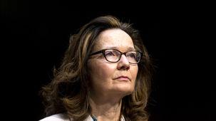 رئیس سازمان سیا پرونده قتل خاشقجی را به مجلس نمایندگان توضیح می دهد