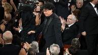 «انگل» چهار جایزه اصلی اسکار 2020 را از آن خود کرد