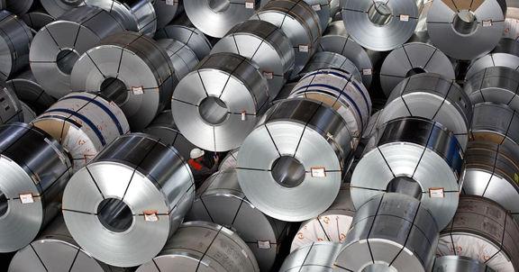 بازدهی سهام شرکت های فولادی در اردیبهشت ماه چقدر بود؟