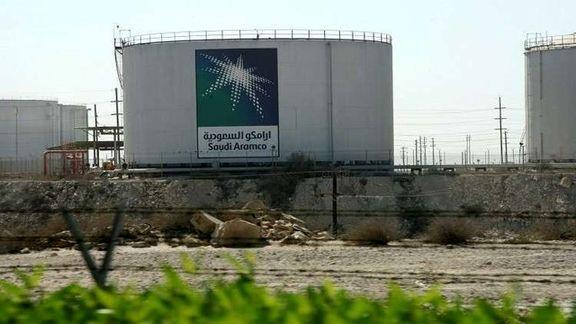 بحران سیاسی عربستان و کانادا بر فروش نفت تأثیر ندارد