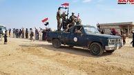 ارتش سوریه و ترکیه در شهر «رأس العین» با هم درگیر شدند