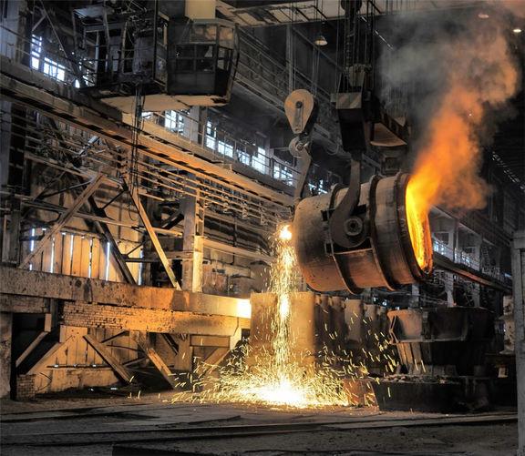 افت قیمت سنگآهن در جهان با اعمال محدودیتهای شدید زیستمحیطی چین