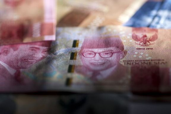 سود اندونزی از بحران انرژی جهان/ روپیه بهترین ارز آسیا می شود