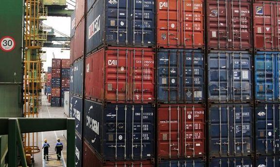 کسری تجاری آمریکا به بالاترین حد 14 سال اخیر خود رسید
