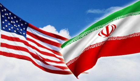 نامه جمعی از ژنرالها و سفرای پیشین آمریکا به ترامپ درباره ایران