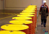 نفت خام 11 تیر 98 در بورس انرژی عرضه میشود
