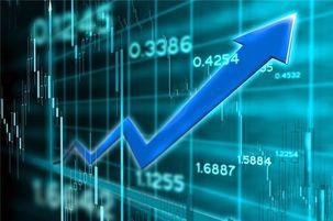 واگرایی شاخص کل و هموزن ادامه یافت / شاخص کل بورس به مدد معاملات مثبت بزرگان سبز شد