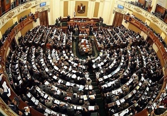 دریافت هدیه گرانبهای مقامات مصری از بن سلمان جنجال به پا کرد
