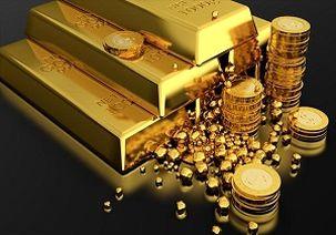 قیمت سکه و طلا در 23 مهر/  سکه امامی ۳ هزار تومان افزایش یافت