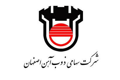«ذوب» به افغانستان ریل صادر میکند