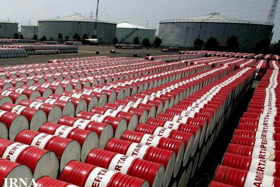 قیمت جهانی نفت باز هم کاهش یافت / هر بشکه نفت به 72 دلار رسید