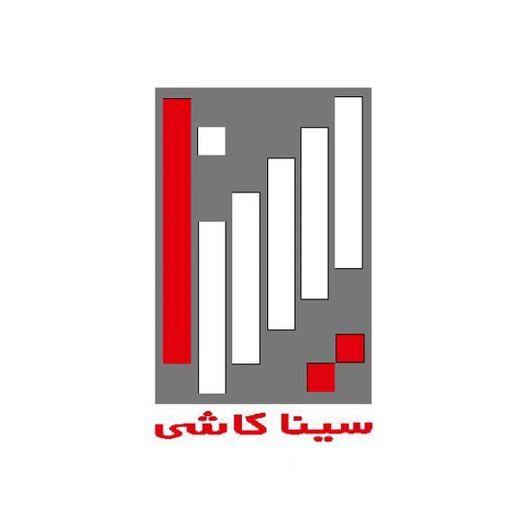 «کساوه» مجوز افزایش نرخ گرفت