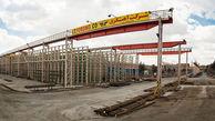 به درخواست ساپکو ارسال قطعات فورج در ابانماه متوقف شدهبود/ کاهش تولید خودرو دلیل اصلی تعویق یکماهه محصولات خاهن به ساپکو
