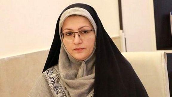 بازداشت فرماندار شهر قدس تکذیب شد