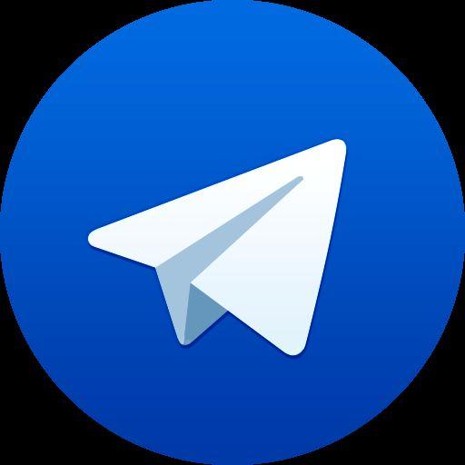 تمکین از قوانین جمهوری اسلامی شرط ادامه فعالیت تلگرام