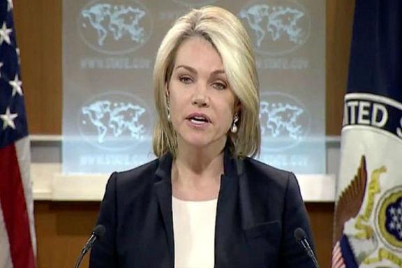 گزینه اصلی جانشینی نیکی هیلی در سازمان ملل  مشخص شد