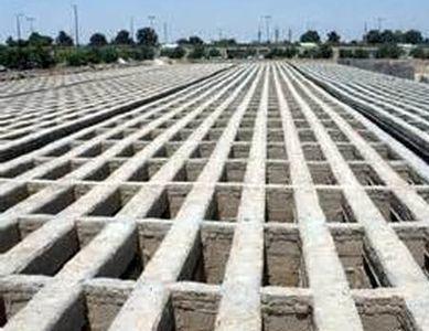 قیمت هر قبر در فاز 2 به میزان  90 میلیون تومان تصویب شد