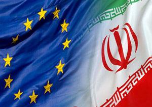 بیانیه سفرای سه کشور اروپایی درباره تحقق اینستکس
