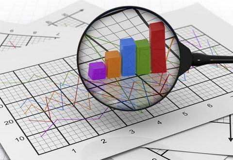 گزارش فصلی اقتصاد ایران در زمستان ۹۹؛  شاخص کل بورس ۹.۱ درصد کاهش داشت