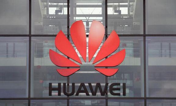 امریکا فروش قطعات برای دستگاههای G5 را به هوآوی محدود کرد