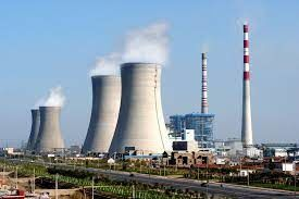 ظرفیت نیروگاههای حرارتی ایران به ۶۹ هزار مگاوات رسید