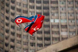 کره شمالی کمکهای ارسالی کره جنوبی را کم اهمیت خواند