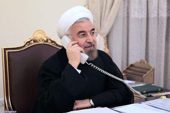 حسن روحانی خواستار عملیاتی شدن واگذاری داراییهای غیرضروری دولت شد
