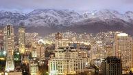 رشد 3.7 درصدی ماهانه قیمت مسکن در تهران