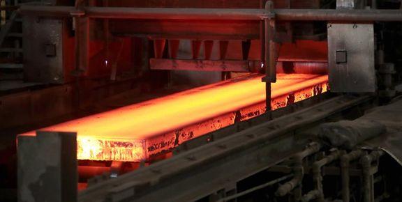 شیوع کرونا باعث کاهش تقاضای فلزات اساسی و قیمت آن در بازار شد