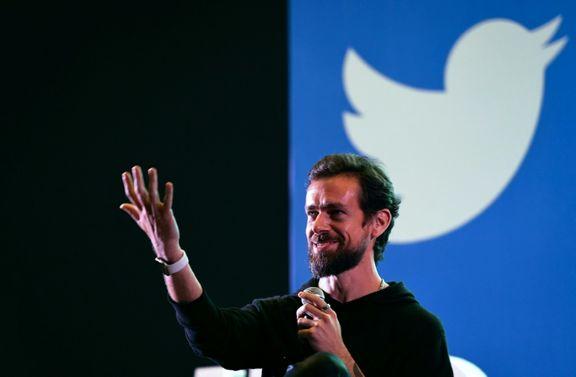 سهام توئیتر پرواز کرد / شناسایی سود 191 میلیون دلاری در سه ماهه اول