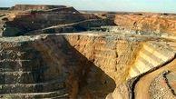 تراز تجاری مثبت بخش معدن در سال 99/ صادرات ۲۱ درصد افت داشت