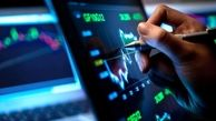 سازمان بورس دستور توقف معاملات الگوریتمی را صادر کرد