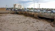 آخرین جزئیات از خسارت سیلزده در سمنان/ مسؤولان در آمادهباش کامل هستند
