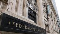 ترازنامه فدرال رزرو آمریکا سال آینده از 9 تریلیون دلار عبور خواهد کرد