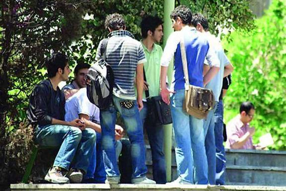 نرخ بیکاری جوانان 26 درصد است