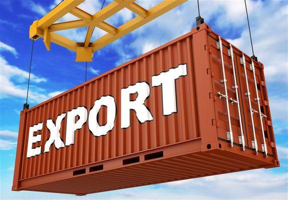 ایران نوزدهمین بازار بزرگ دنیا است/ ارزش صادرات محصولات معدنی و صنعتی چقدر است؟