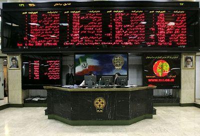 علی اسلامی بیدگلی: افزایش نقدشوندگی با کاهش توقف نمادها