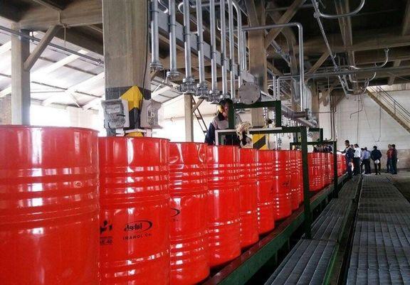 تأثیر کاهش عرضه نفت ایران بر بازار جهانی / ضرب الأجل شش ماهه آمریکا به خریداران نفت ایران
