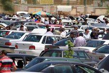 چند نفر در طرح پیش فروش 25 هزار خودرو شرکت کردند؟ /تمامی ثبتنام کنندگان واجد شرایط نیستند و راستی آزمایی خواهند شد