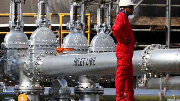 افت قیمت نفت بعد از چند روز افزایش