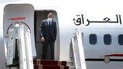 نخستوزیر عراق آخر مردادماه با دونالد ترامپ دیدار میکند