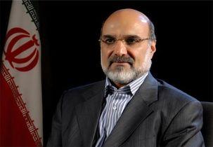 رئیس سازمان بازرسی کل کشور: تحقیقات درباره پوری حسینی ادامه دارد