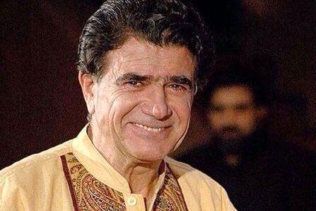 محمدرضا شجریان از بیمارستان جم به زودی مرخص خواهد شد