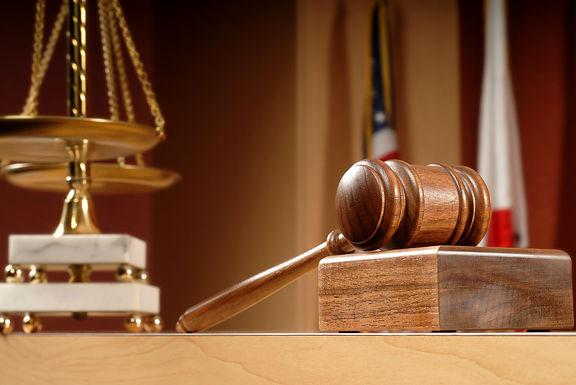 آخرین جزئیات از پرونده رامک خودرو/  تقاضای اصلی مال باختگان  چیست؟