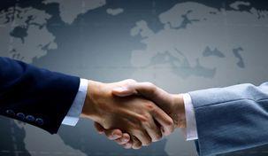 سرمایهگذاری خارجی 60 درصد افزایش یافت