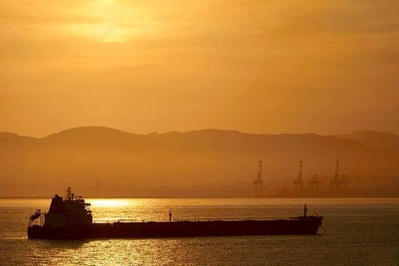 قیمت سبد نفتی اوپک از ۷۸ دلار گذشت